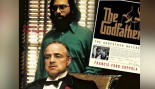 'The Godfather Notebook' — Classic Film Secrets Exposed thumbnail