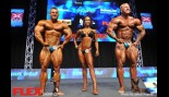 Official Scorecards from the 2014 IFBB EVLS Prague Pro thumbnail