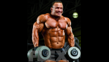 """Off-Season Cardio is """"A Must"""" for Bodybuilders thumbnail"""