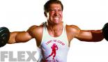 The Anatomy & Biomechanics of Developing Barnyard Shoulders thumbnail