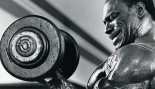 """Lee Haney's Pointers for """"Perfect Form"""" thumbnail"""