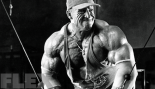 Genetic Differences in Carb Metabolism thumbnail