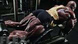 Best Exercises For Huge, Chiseled Hamstrings thumbnail