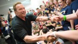 The Arnold 2016 Survival Guide thumbnail