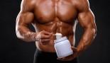6 Best New Ingredients For Shredding thumbnail