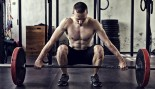 5 Reasons Your Deadlift Sucks thumbnail