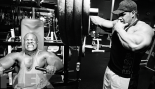 Training Style: FST-7 thumbnail