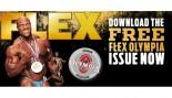 FLEX Digital Specials     thumbnail