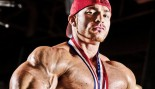 Flex Lewis: A Day in the Life of the 212 Olympia Showdown Champ thumbnail