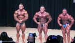 Flex Lewis in Korea, Part 1 thumbnail
