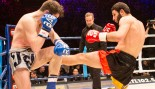 Must-See Event: Glory 10 Kickboxing Tournament thumbnail