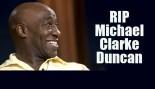 Michael Clarke Duncan dead at 54 thumbnail