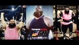 GAT Signs Premier Strongman Robert Oberst thumbnail