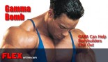 Advanced Nutrition: Gamma Bomb thumbnail