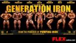Generation Iron thumbnail