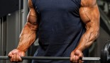 Pump It Up with Nitric Oxide thumbnail