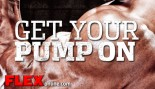 Get Your Pump On thumbnail