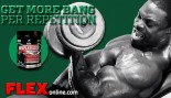 Get More Bang Per Repetition thumbnail