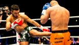 Must See Event: GLORY 12 New York thumbnail