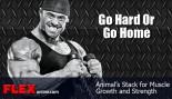 Go Hard Or Go Home thumbnail
