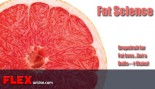 Advanced Nutrition: Fat Science thumbnail