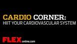 Cardio Corner: HIIT Your Cardiovascular System thumbnail