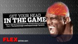 Get Your Head in the Game thumbnail