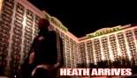 2008 OLYMPIA ARRIVAL VIDEO: PHIL HEATH thumbnail