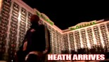2008 OLYMPIA ARRIVAL VIDEO: PHIL HEATH thumbnail