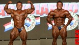 Hidetada Yamagishi to Compete in the 212! thumbnail
