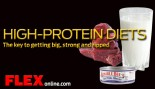 A High-Protein Diet Does in Fact Increase Fat Loss thumbnail