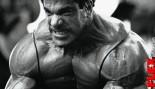 Hulking Biceps thumbnail