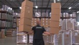 MHP's Brian Shaw - The Human Forklift! thumbnail