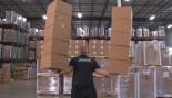 MHP's Brian Shaw - The Human Forklift! thumbnail