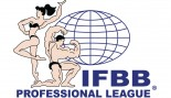 The IFBB Pro League Breaks all Records in 2015 and has its Best Year Ever!  thumbnail