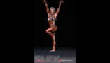 2014 Olympia - Juliana Malacarne - Women's Physique thumbnail