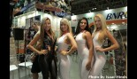 2014 Arnold Brazil: Fantastic Friday Expo Pictures  thumbnail