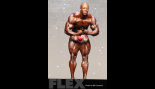 2014 Olympia - Shawn Rhoden - Men Open thumbnail
