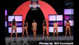 2014 FLEX Bikini Model Search: Group Comparisons Gallery thumbnail