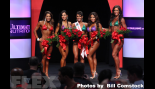 2014 FLEX Bikini Model Search: Awards Gallery thumbnail