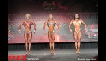 Comparisons - Fitness - 2014 IFBB Tampa Pro thumbnail