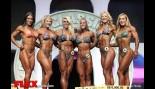 Fitness Awards - 2014 Arnold Brazil thumbnail
