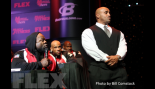 2014 Olympia Press Conference Part 3 thumbnail