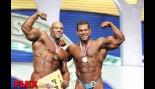 Men's Awards - 2014 Arnold Brazil thumbnail
