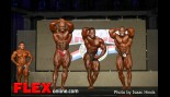 Comparisons - 2013 Arnold Brazil thumbnail