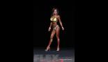 2014 Olympia - Noy Alexander - Bikini thumbnail