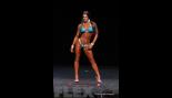 2014 Olympia - Lacey DeLuca - Bikini thumbnail