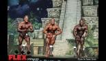 Men's 212 Awards - 2014 Dallas Europa thumbnail