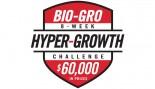 8 Week Hyper Growth Program Tools thumbnail