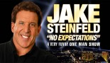 "Jake Steinfeld Talks About ""No Expectations"" thumbnail"